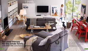 Ikea Living Room Ideas Uk by Transform Ikea Living Room Ideas Collection With Interior Home