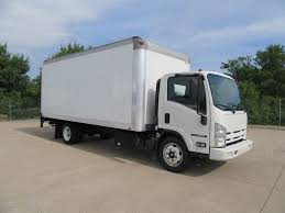 2014 Used Isuzu NRR (18ft Box Truck With Lift Gate) At Industrial ... Penjualan Spare Part Dan Service Kendaraan Isuzu Serta Menjual New And Used Commercial Truck Sales Parts Service Repair Home Bayshore Trucks Thorson Arizona Llc Rental Dealer Serving Holland Lancaster Toms Center In Santa Ana Ca Fuso Ud Cabover 2019 Ftr 26ft Box With Lift Gate At Industrial Isuzu Van For Sale N Trailer Magazine Reefer Trucks For Sale 2004 Reefer 12 Stock 236044 Xbodies Tpi