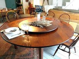 Dining Tables Seats 12 Large Table Seating Round