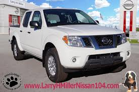 Larry H. Miller Nissan 104th | Vehicles For Sale In Denver, CO 80234 New Arrivals At Jims Used Toyota Truck Parts 1987 Pickup 4x2 Chevy Denver Best Image Kusaboshicom Distribution Centers Volvo Trucks Usa Sales Ram Dealers Larry H Miller Ford Dealership In Co Barbees Freeway Inc Heavy Duty In Colorado 2007 Ford E450 5003076909 Cmialucktradercom