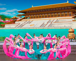 Deal: Shen Yun Tickets - Includes Savings On Exclusive ... Jurassic Quest Tickets 2019 Event Details Announced At Dino Expo 20 Expo 200116 Couponstayoph Jurassic_quest Twitter Utah Lagoon Coupons Deals And Discounts Roblox Promo Codes Available Robux Generator June Deal Shen Yun Tickets Includes Savings On Exclusive Coupon For Dinosaur Experience In Ccinnati Show Candytopia Code Home Facebook Do I Get A Discount My Council Tax Newegg 10 Off Promo Code Blue Man Group Child Pricing For The Whole Family