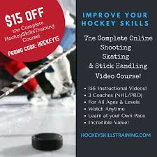 Membership Sign Up - Turk's Snipers - Shoot Pucks Like A Pro! Voeyball Svg Coach Svg Coaches Gift Mom Team Shirt Ifit 2 Year Premium Membership Online Code Coupon Code For Coach Hampton Scribble Hobo 0dd5e 501b2 Camp Galileo 2018 Annas Pizza Coupons 80 Off Lussonet Promo Discount Codes Herbalife The Herbal Way Coupon Luxury Princess Promo Claires Madison Leopard Handbag Guidelines Ccd7f C57e5 50 Off Nrdachlinescom Codes Coupons Accounting Standout Recruits An Indepth Guide Studentathletes To Get In The Paper Etched Atlas