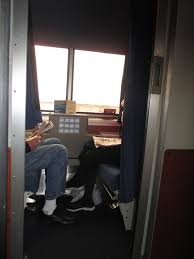 Amtrak Superliner Bedroom by The World U0027s Best Photos Of Amtrak And Roomette Flickr Hive Mind