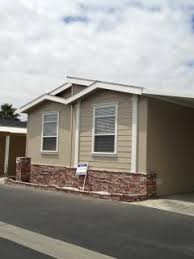 Houses For Rent In Garden Grove Ca Casa De Portola Garden Grove CA