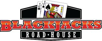 100 Semi Truck Parking Games Blackjacks Roadhouse Room Canadas Best Stop