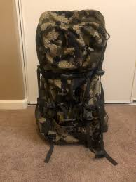 Kuiu Hunting Pack For Sale | Building Materials Bargain Center Current Deals Camofire Discount Hunting Gear Camo And Golfnow Promo Codes August 20 Off Target Coupon 2019 Kuiu Clothing For Sale Nils Stucki Kieferorthopde Kuiu Outdoor Sporting Goods Company Dixon California Coupon Shopping South Africa Tea Haven Code Does Kroger Double Coupons In Texas Home Depot 10 Aveeno 3 Gorilla Paracord Invoice Discounting Process Puff Vapor Food Discount Vouchers Nz Netflix Singapore Pool Result Hard Knocks Raleigh Sephora For Vib Rouge Honda Of Fife Service
