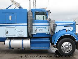 Silicone Express: May 2011 It Time To Act When Even The Trucking Industry Says Theres A Big Truck Sleepers Come Back Trucking Industry Cst Lines Company Transportation Green Bay Wi Cabover Peterbilt Beautifully Stored With Original Old School Clifford Show 2016 Youtube Gd Ingrated Home Page Logistics Services Bolt Custom Trucks Awesome 63 Best Of Smart Tips In Japan 104 Magazine Offers Trivial Pay Raises Drivers 1985 Kenworth K100 And Custom Matching Wagon Always Loved Pete Peterbilt Brig Kings