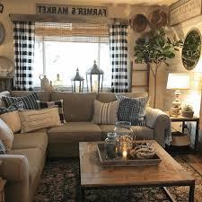 Primitive Living Room Wall Decor by Primitive Living Room Wall Ideas Room Image And Wallper 2017