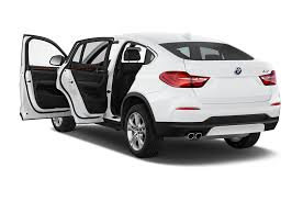 2016 BMW X4 Reviews And Rating | Motor Trend Canada Motor Trends Truck Trend 15 Anniversary Special Custom Embroidery Door Inserts Visors Shirts Dakota Durango Forum Tech And How To Diy At Network Oukasinfo Heavy Duty Accsories Keldermanoskaloosa Ia New Magazine Wwwtopsimagescom The 20th Of Sort Of Subscription Food Nation Tracking Design Top Trucks Wed Like See Return Khosh Crew Cab Pickup 2wd 2012 Best In Class Buyers Guide User Manual That Easytoread