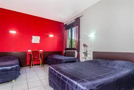 chambre familiale séjour chambre familiale hôtel de charme dans la vallée du tarn