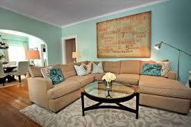 23 teal walls living room teal walls eclectic living room