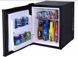 kein lärm hotel minibar mini schlafzimmer kühlschrank buy thermoelektrische kühlschrank kleine kühlschrank hotel kühlschrank product on alibaba