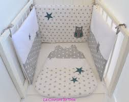 15 best tour de lit images on valance baby room and