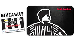 How To Get Free Footlocker Gift Card - August 2018 Wholesale Footlocker Free Shipping Creme De La Mer Discount Code Fresh Lady Foot Locker Employee Dress Code New Mode Flx Jordan Shoe Sneakers Flight Origin 2 In Black Womenjordan Shoes 25 Off Promo Coupon Answer Fitness Womens Athletic Shoes And Clothing Kids Wdvectorlogo Coupons Foot Locker Canada Harveys Coupon Policy 2018 Discount Sligro Slagompatronen Amazing Workout Routines For Women At Homet By Couponforless Issuu This Gets Shoppers Off Everything Printable Coupons Black Friday Met Rx Protein Bars