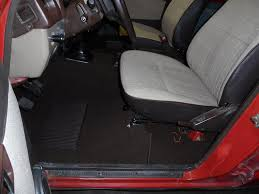 Replacement Carpet Kit 60 Series Carpet Insulation Replacement Time Rennlist Porsche Discussion Automotive 65 Ft Wide High Quality Cartruck Car Mold Removal Mildew Smell Auto Detailing Utocarpets Before And After Car Truck Interior Shelby Trim Carpets What You Need To Know Before Installing Diy Custom Floor Mats More Auto Amazoncom Husky Liners Front 2nd Seat Fits 0914 Carpet Kit 60 Series