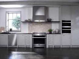 Zephyr Under Cabinet Range Hood by Kitchen Kitchen Vent Hoods And 52 Range Hood Insert Stainless