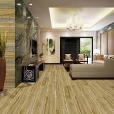 hardwood wooden flooring manufacturer suppliers for wholesale