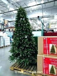 8 Foot Christmas Tree Lifetime Trees Lifetime Trees 8 Foot Green