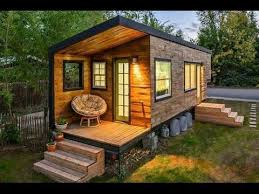 Charming Storage Container Homes 17 Best Ideas About Shipping Container Homes Cost Pinterest