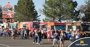100 Food Trucks In Denver Truck Carnival City Of Northglenn Government From 10