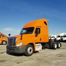 USED 2011 FREIGHTLINER CASCADIA SLEEPER FOR SALE FOR SALE IN ,   #15645 2004 Freightliner Fl106 Day Cab Truck For Sale 292151 Miles West Truckingdepot 2013 Cascadia 125 Sleeper Semi 770639 Schneider Cabover Youtube Trucks Trucksforsale Trailers Trairsforsale 53 Trailers For Sale Nc Obsidian Mirror Plot How To Buy A Lets Take Look Ic Choice Used Semi Tractor Trucks Call 888 Swift Trucking Pay Scale Transportation Driving School Review Best Resource Sales Now Offers Peterbilt And Kenworth