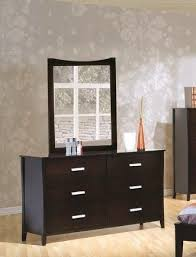 Zayley Dresser And Mirror by 108 Best Dressers And Mirrors Images On Pinterest Dresser Mirror