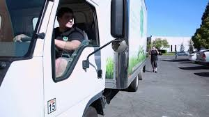 Moving Company - Good Green Moving - Marin County - How To Drive A ... Earls Moving Company Truck Rental Services Near Me On Way Greenprodtshot_movingtruck_008_7360x4912 Green Nashville Movers Local National Tyler Plano Longview Tx Camarillo Selfstorage Movegreen Uhaul Moving Truck Company For Renting In Vancouver Bc Canada Stock Relocation Service Concept Delivery Freight Red Automobile Bedding Sets Into Area Illinois Top Rated Tampa Procuring A Versus Renting In