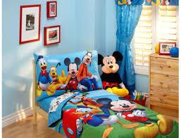 Monkey Bed Sets Girl Monkey Crib Bedding Set Ideas For Bright Baby