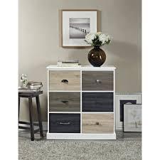 Tennsco Standard Storage Cabinet by Locking Storage Cabinets