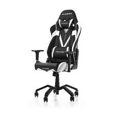 OH/VB03/NW - King And Valkyrie Series - Gaming Chair | DXRacer ... Respawn Rsp205 Gaming Chair Review Meshbacked Comfort At A Video Game Chairs For Sale Room Prices Brands Dxracer Racing Rv131nr Red Pipertech Milano Arozzi Europe King Gck06nws3 Whiteblack Pu Drifting Wayfair Gcr1nrm2 Ohrm1nr Series Gaming Chair Blackred Sthle Buy Dxracer Sentinel Series S28nr Red Gaming Best Chair 2018 Top 10 Chairs In For Pc Wayfairca Best Dxracer Ask The Strategist What S Deal With
