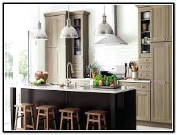 martha stewart decorating above kitchen cabinets – bloomingcactus