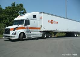 Big G Express Inc. - Shelbyville, TN - Ray's Truck Photos Royal Express Runners Llc 37 Glenwood Ave Suite 100 Raleigh Nc 2018 Trucks On American Inrstates Dc Jan Feb By Creative Minds Issuu West Of St Louis Pt 6 Dry Ice Shipping Refrigerated Trucking Transport Frozen Shipping 2015 Carriers Association Conference Specialty Freight Tnsiams Most Teresting Flickr Photos Picssr Experess Inc Royalexpressinc Twitter Truckers Stock Photos Images