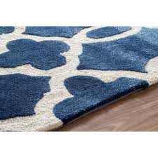 Floor Decor Pembroke Pines by Decorations Floor Decor Pembroke Pines Floor And Decor Pembroke