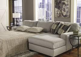 Ava Velvet Tufted Sleeper Sofa Uk by Bestofallpossibleworlds Expensive Sofa Bed Tags Full Sleeper