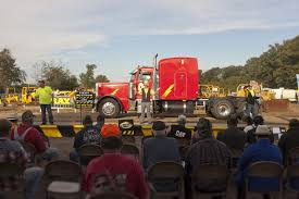 Heavy Construction Equipment Semi Truck And Trailer Consignment In ... What You Can Buy At The Sheriffs Sale Friday Lcasieucameron Parish Fall Surplus Auction Pedersen United Auctioneers On Twitter 3rd Day Of Our 5day Massive Truck Auctions Salvaged 2003 Ic Cporation All Models Heavy Duty Trucks For Salvage Stb 2018 Equipment And Vehicle Canyon Arrow Wrecker Service Towing Services Sullivan County Auctioning Vehicles 2017 Pictures 113 1994 Kenworth Semi Buy First Gear 193122 Kline Mack Granite Heavyduty Dump 1