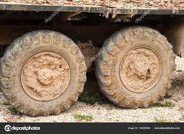 Muddy Truck Tyre Wheels — Stock Photo © Varbenov1 #154528568 8 Inch Solid Rubber Wheel Otr American Racing Truck Rims 4x4 Wheels Heavy Duty Street Dreams China 195 Semi Forged Alinum Factory Duty 225x85 22x90 Forged Wheels For Alloy Pcd Suppliers And Manufacturers At Black Rhino Introduces The Armory Custom Amazoncom Hydraulic Floor Jack Polyurethane Tread Cast Iron Core Swivel Casters Dhicaster Carli Blog Tires How Do They Affect My Ride Dodge Ram 3500 Equipped With Forgiato Duro