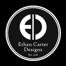 100 Carter Design Ethan S Home Facebook