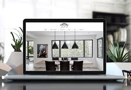 100 Home Design Websites Tag Archived Of Interior Ideas Bedroom Likable Diy Interior
