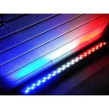 eclairage led chambre eclairage led chambre eclairage led chambre a coucher eclairage led