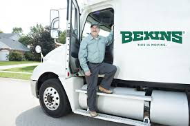 Moving Company Driver Jobs - MyBekins.com: Moving Services Status Transportation Owner Operator Trucking Dispatcher Andre R Otr Driver Jobs Federal Companies Company Drivers Operators Gilster Mary Lee Cporation Create Brand Your Business Roehljobs The State Of The American Job Best Local Truck Driving In Dallas Tx Image Metro Express Services Best Transport 2018 Media Tweets By Dotline Trans Dotline_trans Twitter Operators Wanted For Trucking And Transport Jobs Oukasinfo Cdl Procurement Director 5 Tips For New Buying First Youtube Brilliant Ideas Of Resume Haul Description