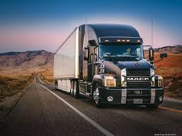 100 Volvo Trucks Greensboro Group Company Profile The Business Journals