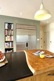 revetement pour meuble de cuisine adhesif pour meuble cuisine autocollant pour cuisine