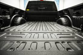 How Much Does A LINE-X Bedliner Cost? | LINE-X Westin Bed Mats Fast Free Shipping Partcatalogcom Truck Automotive Bedrug Mat Pickup Titan Rubber Nissan Forum Dee Zee Heavyweight 180539 Accsories At 12631 Husky Liners Ultragrip Dropin Vs Sprayin Diesel Power Magazine 48 Floor Impressionnant Luxury Max Tailgate M0100c Logic Undliner Liner For Drop In Bedliners Weathertech Canada Styleside 65 The Official Site Ford Access