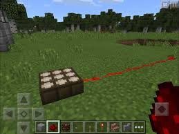minecraft pocket edition the ultimate redstone guide android