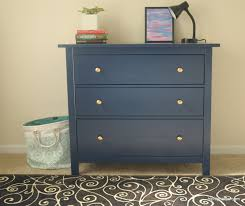 Hemnes Dresser Instructions 3 Drawer by Ikea Hemnes Dresser Hack Hip Hip Home