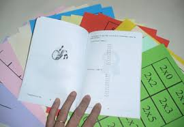 comment apprendre table de multiplication apprendre les tables de multiplication méthode ludique pour
