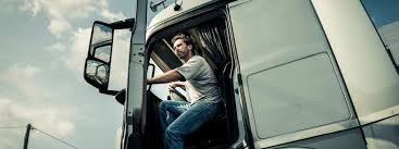 Commercial Vehicle Driving How A Truck Driver Might Not Know They Are Hauling People Cargo Heres What You Need To About Crst Expiteds Traing Program Best Truck Driving Schools Across America My Cdl Traing Coastal Transport Co Inc Careers Progressive School Chicago 11 Jacksonville Expertise Key Aspects For Fding Program Drivers Wanted Why The Trucking Shortage Is Costing You Fortune In Fl Image Commercial Drivers License Wikipedia Selfdriving Trucks Are Going Hit Us Like Humandriven