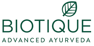 Biotique Coupon Codes