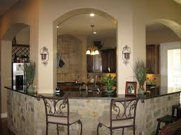 Remodel A Kitchen Concept An Open For
