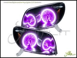 toyota 4runner custom lighting accessories parts shoppmlit